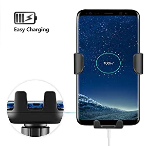 Google Pixel S9//S9+ S10//S10+ AICase Mini PD Car Charger,30W 2-Port USB-C Car Phone Charger with PD3.0 QC4.0+ Type C /& USB for iPhone XS//Max//XR//X//8//7 Samsung Galaxy Note 9//8