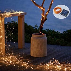 ambiance lighting solar string lights solar lights indoor solar powered outdoor lights