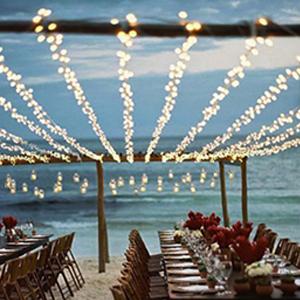 party light string dancing string light Black friday Blackfriday , warm white decoration lights