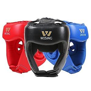 protective headgear, small size headgear