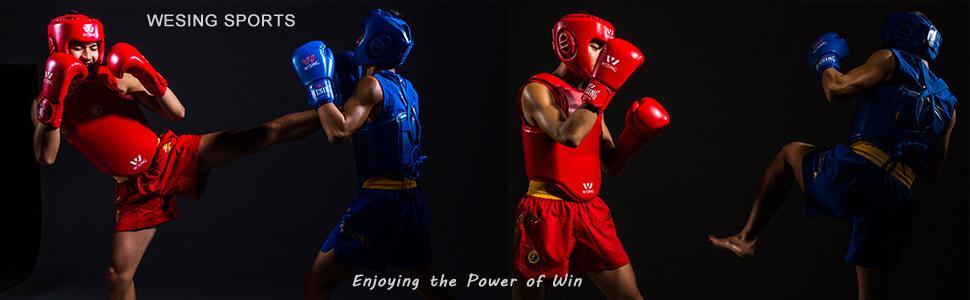 Training Sparing Headgear, boxing headgear, muay thai headgear
