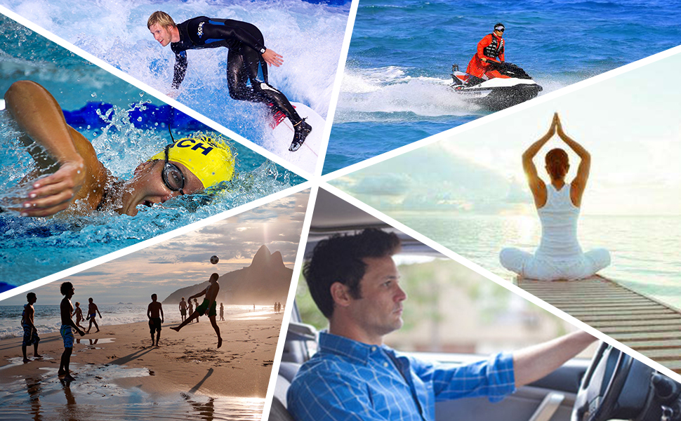 this water shoe is suitable for swiming, beach, driving, yoga, surfing