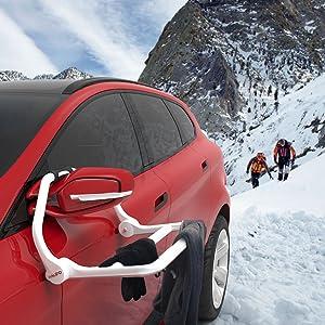 snowboarding, dryrack, malo'o, portable, camping, gear
