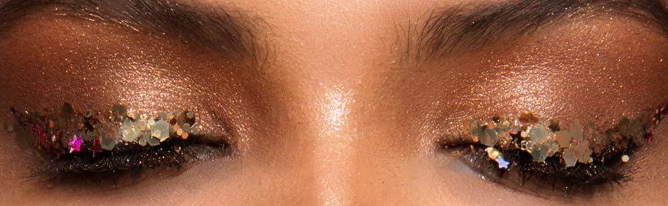 face glitter body glitter