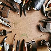 Various maintenance for different tools is also an important factor in ensuring product quality.