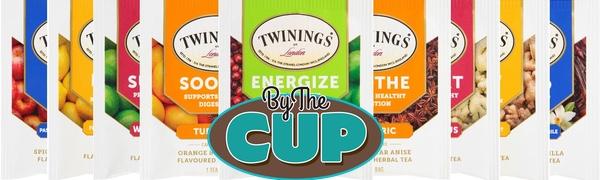 tea bags tea sampler tea bag tea gift set assorted tea bags assorted tea tea gifts tea bags variety