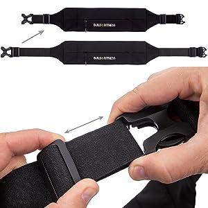 features 3, zipper