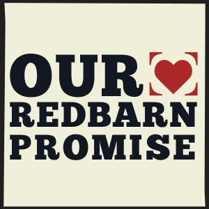 Redbarn Promise