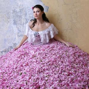 Amazon.com: Alteya Organics Bulgarian Rose Water (From New