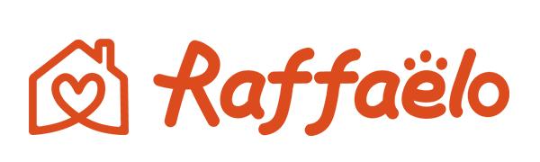 Raffaelo Logo
