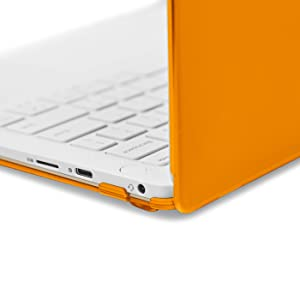 Designed to protect ALL corners for Dell XPS 13 9370 (2018) 9380 (2019) series ultrabook laptop