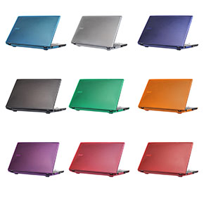 Designed to fit the 15.6-inch Acer Aspire E 15 E5-575 / E5-575G series Windows Laptop model for the best fit