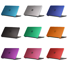 Designed to fit the 15.6-inch HP Pavilion 15-auXXX / 15-awXXX series laptop model for the best fit
