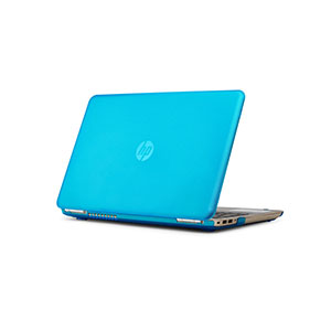 Designed to fit perfectly with the 15.6-inch HP Pavilion 15-ccXXX series laptop