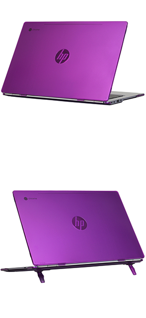 HP C14 G5