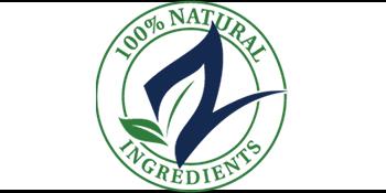 Zatural logo