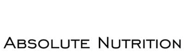 Absolute Nutrition Logo