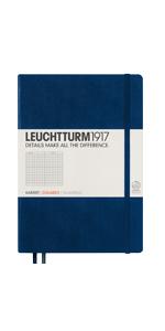 Leuctturm1917