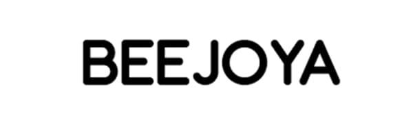 Beejoya Logo