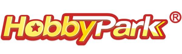 HobbyPark