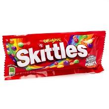 Skittles Original Taste the Rainbow