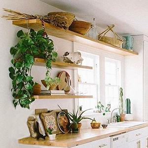 Artificial Hanging Plants Ivy Vine Fake