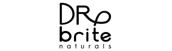 Dr Brite