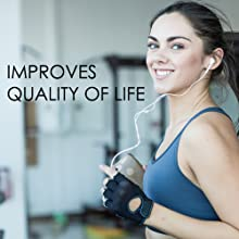 Improves Quality of Life