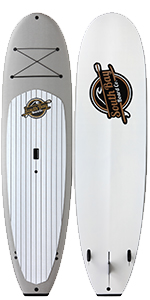 Amazon.com: Premium Stand Up Paddle Board - 106 Orca SUP ...