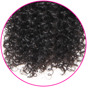 Hair Extensions & Wigs Lace Wigs Kinky Curly Human Hair Wig For Women Remy Bleached Knot Peruvian Lace Front Human Hair Wigs Natural Black Ever Beauty Beneficial To Essential Medulla