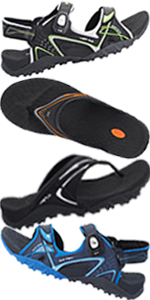 c5ef9eeb48e3 ... Gold Pigeon Shoes Sandals Slides Flip-fops Men Women Comfort GP  Orthopedic Ergonomic Light Weight ...
