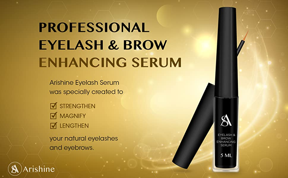 arishine-eyelash-serum