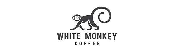 white monkey coffee premium roaster and cofee bean purveyor new york bsaed