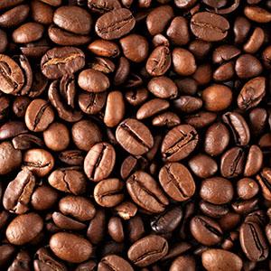 medium roast well balanced perfect golden cup of coffee