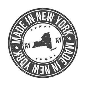 new york american made