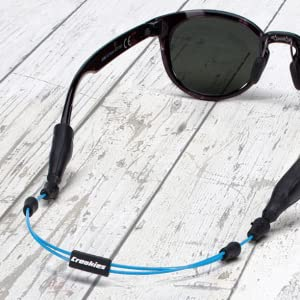 Amazon.com : Koala Lifestyle Croakies Arc Endless Eyewear