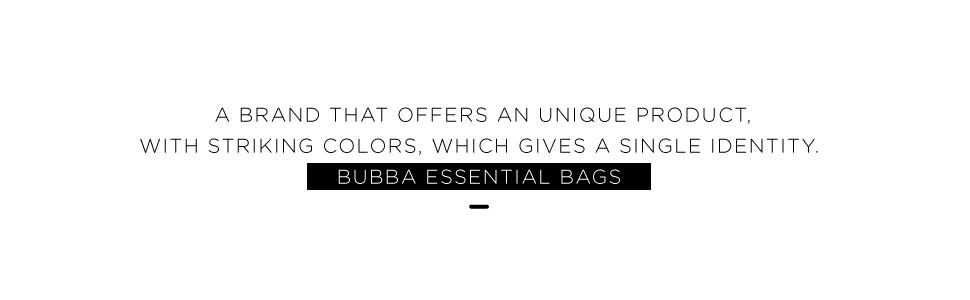 bubba bags, bubba classic,