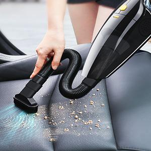 vacuum cleaner portable