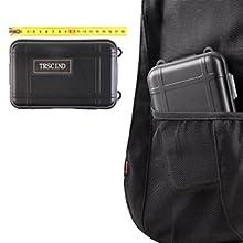 survival kit best gift for men