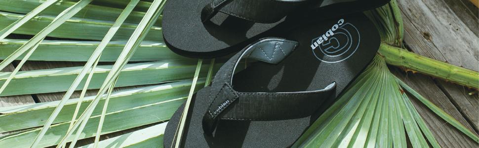 cobian, floater, mens sandals, mens flip flops