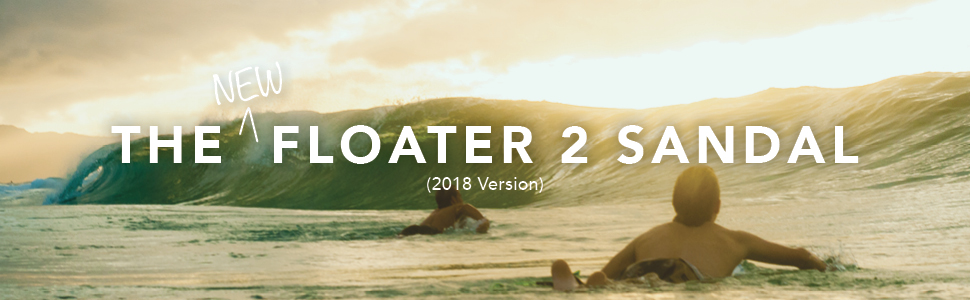 floater, surfing, cobian, mens, arch support