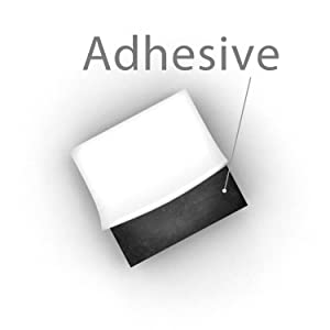 ... Pads Our Product Has A Great Top Layer Of Adhesive That Carefully Holds  Them On The Furniture Leg. This Allows NON SLIP FURNITURE PADS X PROTECTOR  ...