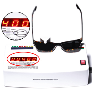 mens sunglasses polarized