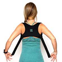 6fifrtyfive back posture corrector pain relief