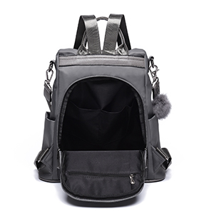 backpack purse for women backpack purse womens backpack women backpack purse