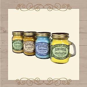 1 Bath /& Body Works GOURMET ESPRESSO 1-Wick Medium Mason Jar Candle 6 oz