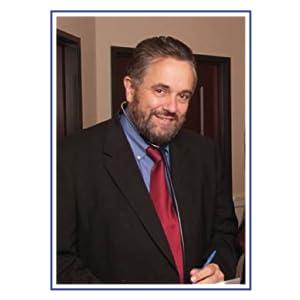 Dr. Richard Faiola