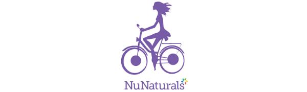 NuNaturals