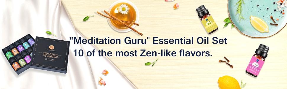 essential oils,essential oils gift set,oil diffuser essential oils,oil for diffuser humidifier
