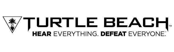 turtle beach elite atlas professional pro esports pc gaming headset